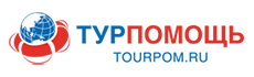 Your guaranty for continuity and quality: Tourpom.ru